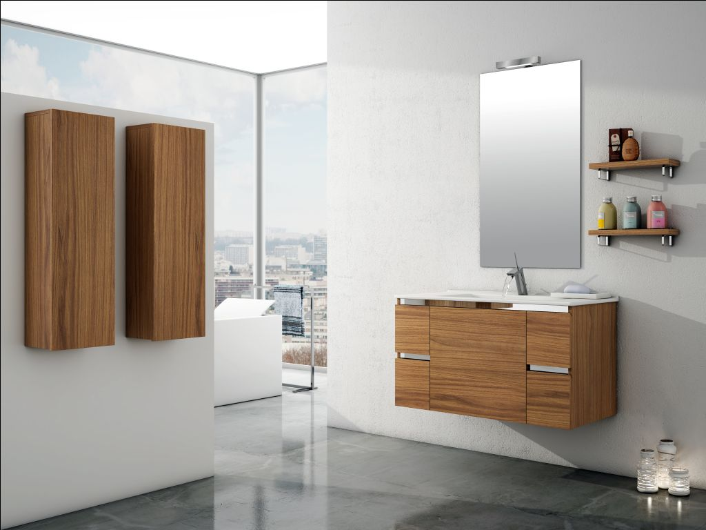 Muebles lavabo rinconera 20170821102151 for Muebles modernos